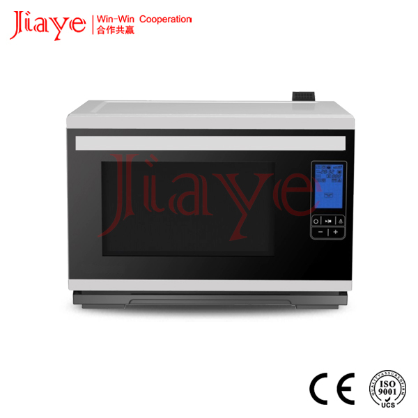 ... Steam Oven Jy-ts02 - Buy Portable Steam Oven,Countertop Steam Oven