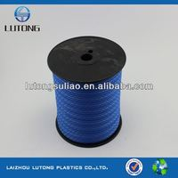 china electrical safety equipment