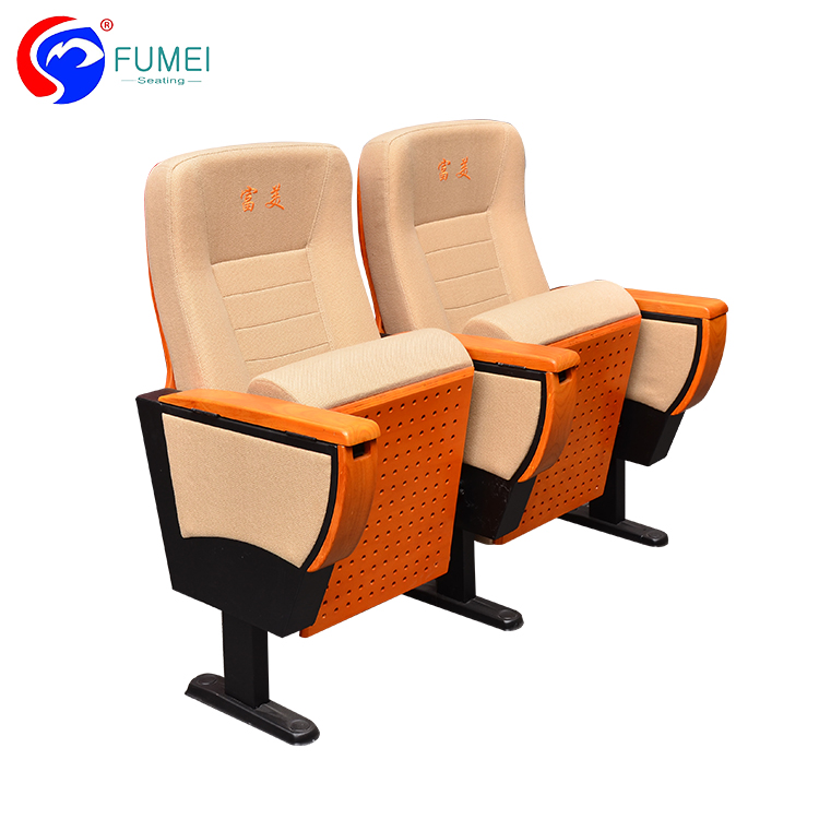 New u003cstrongu003edesignu003c/strongu003e wear resistance ...  sc 1 st  Alibaba Wholesale & Wholesale church chairs design - Online Buy Best church chairs ...