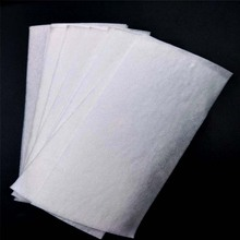 China Factory Manufacture Disposable Nonwoven High Absorbency Oil Absorbent Pad For Oil Spill Control