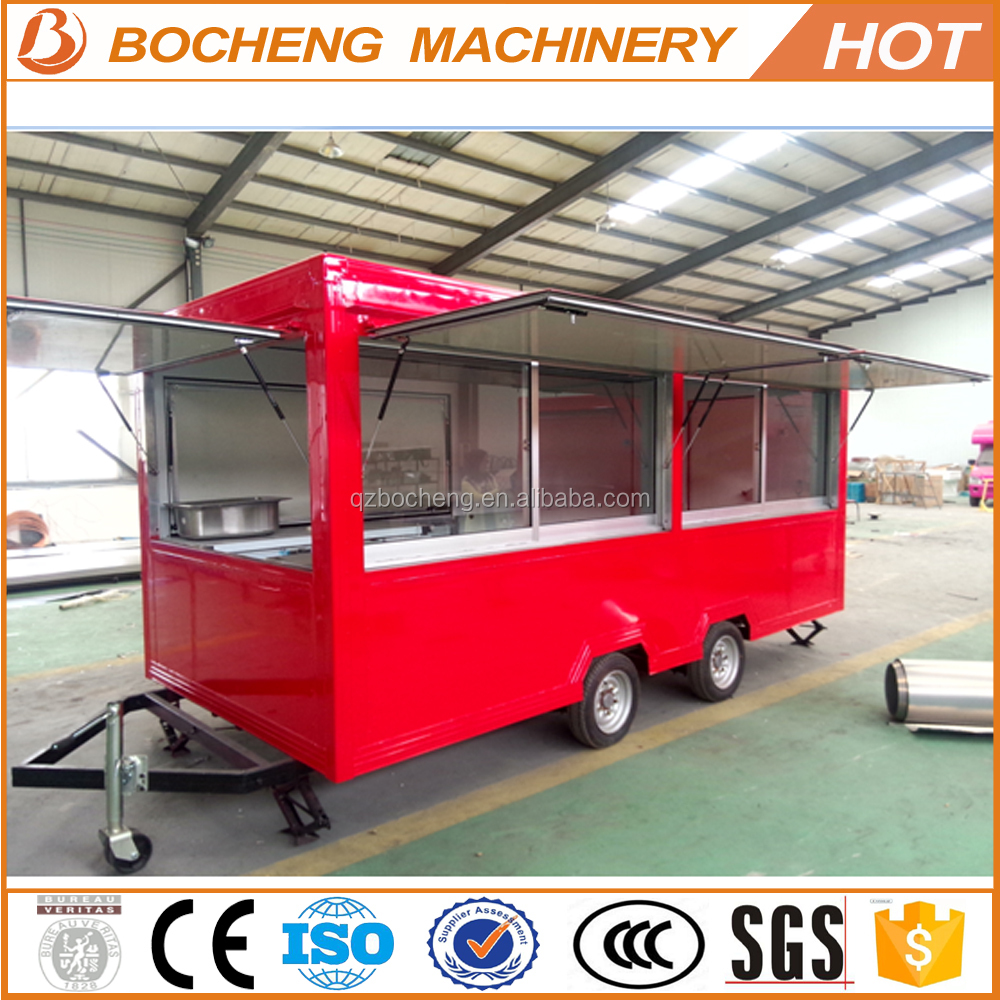 Mobile Food Warmers ~ Food warmer truck mobile car for sale street vending