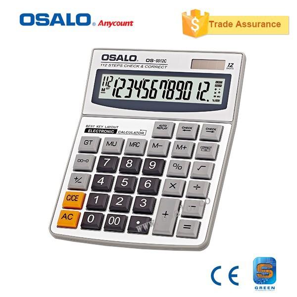 Bh maat berekenen calculator