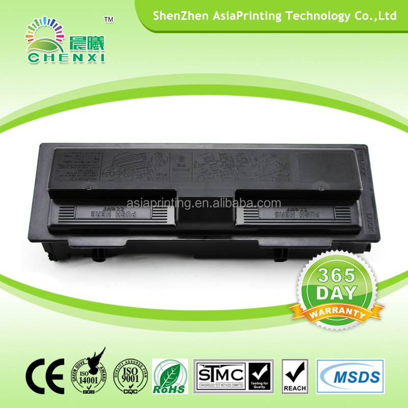 Best selling products printer cartridge toner TK-111 for Kyocera with original quality
