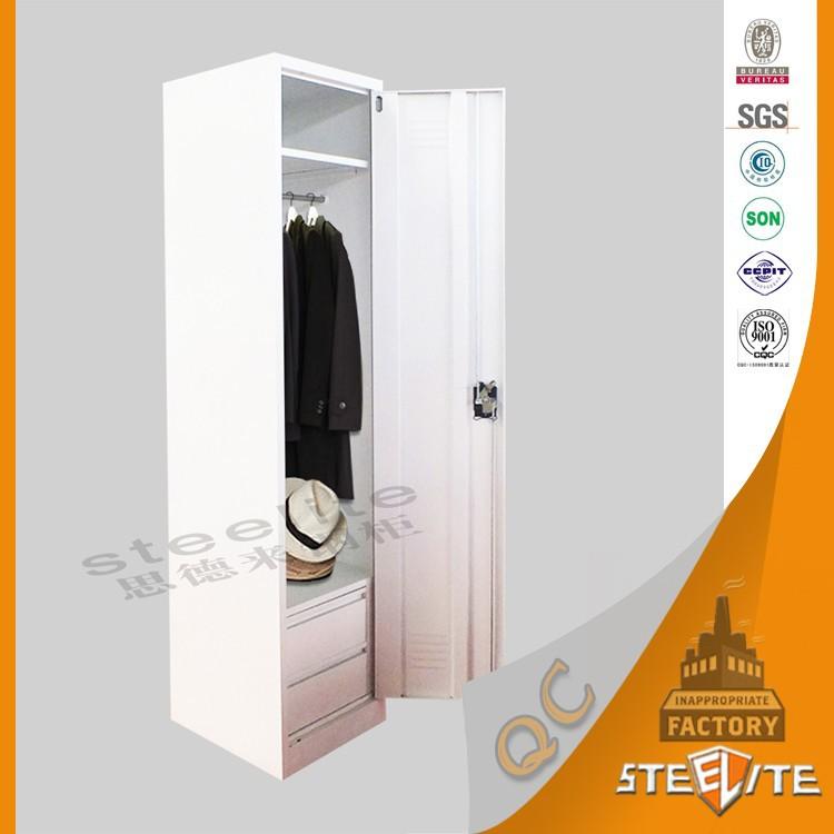 armoires de rangement casier m tallique acier portable. Black Bedroom Furniture Sets. Home Design Ideas