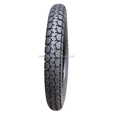 GOLDCITY BEST QUALITY TRIAL motorcycle tire tyre 3.50-18 3.25-16 2.75-17 3.00-17 3.00-18 3.25-18