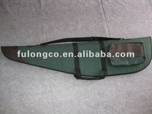 new cheap and high quality shotgun hunting rifle gun bag
