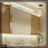 High cost-performance new coming washroom led vanity mirror lamp