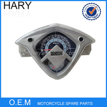 Professional Supply Motorcycle Speedometer for YAMAHA MIO Parts