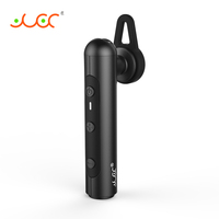 Beautiful and long transmission strong signal wireless Bluetooth headset for girls