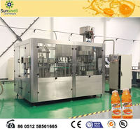 Customer Like Best Automatic 3-in-1 Juice Making Machine