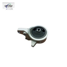 OEM 11210-0M6NK Nice Price Auto Spare Parts suspension mounting, engine mount rubber buffer For hot sale