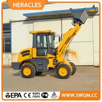 small case backhoe for sale in alibaba