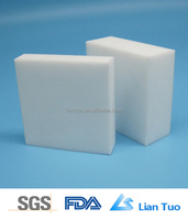 virgin PTFE sheet/Teflon board