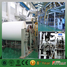 factory low price credit card machine paper roll making machine price