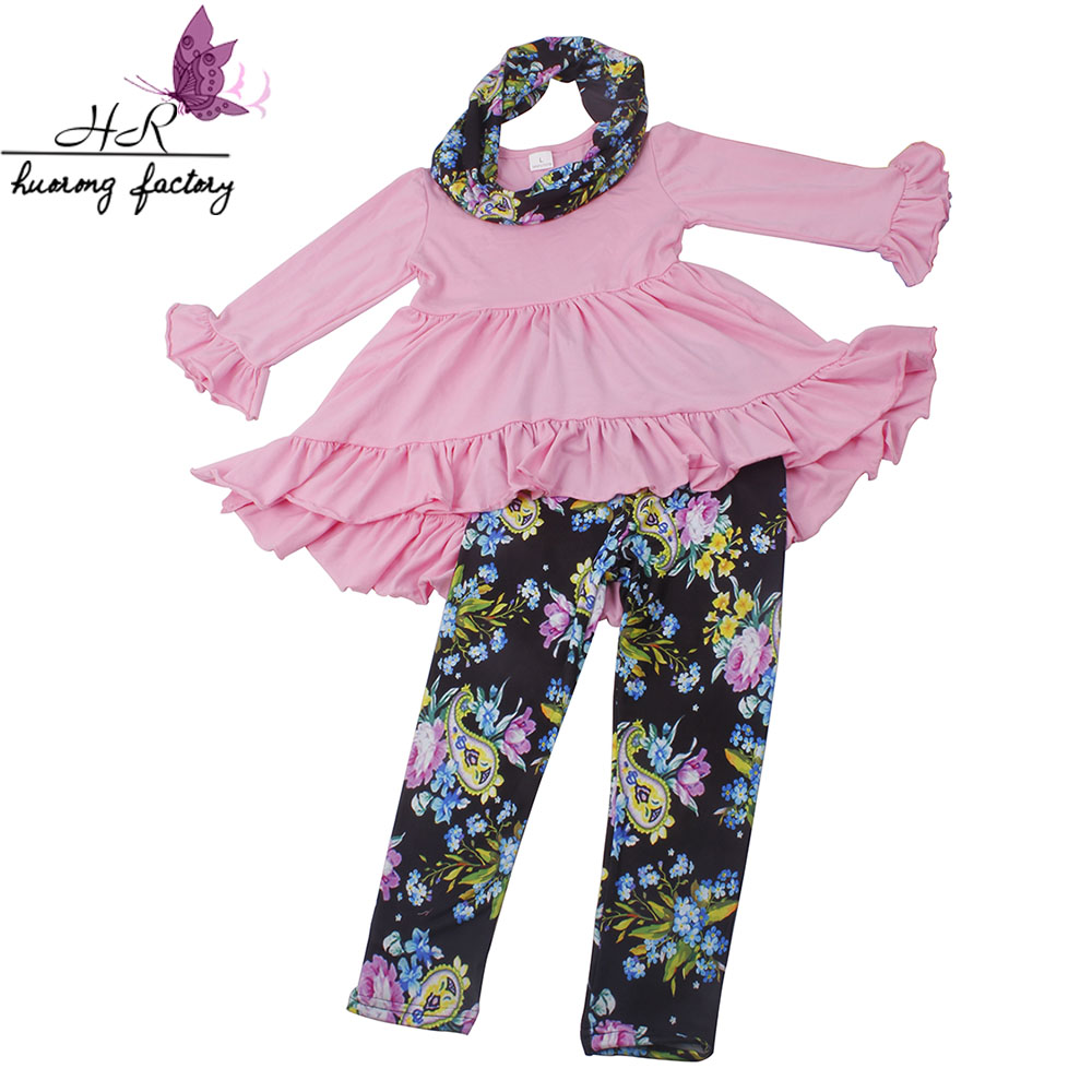 wholesale boutique items to sell girl clothes cheap clothing websites