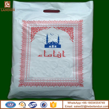 Middle East Adults hajj and umrah Islamic Clothing ihram towel