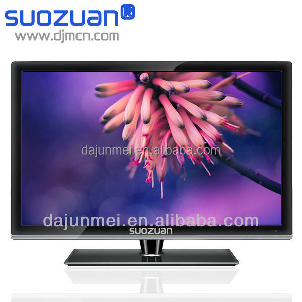 2018 china brand lcd 32 inch used lcd tv china wholesale tv price low
