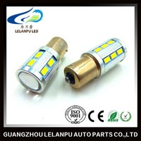 5730 13smd 1157 1156 car led backup light bulb for car