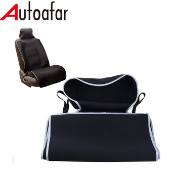 Durable Neoprene Waterproof Car Seat cover