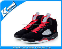 Hot Sale Cheap Fashion Basketball Shoes