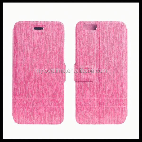 dual color phone case for iPhone 6