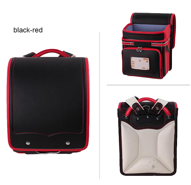 High quality hot sale Japanese-style schoolbags