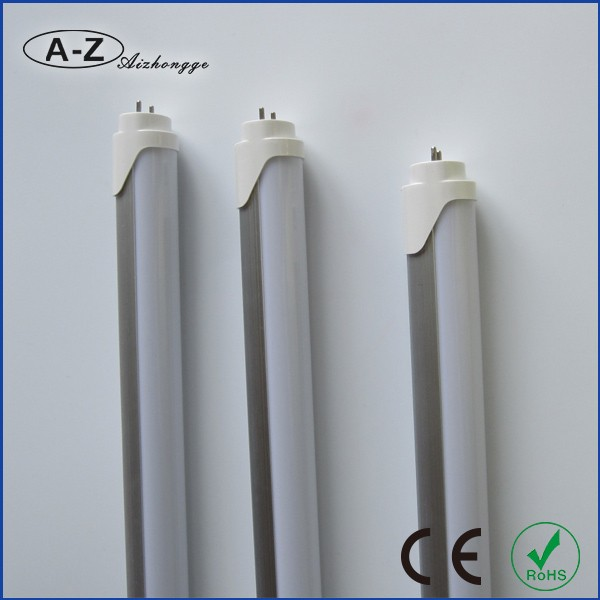 New product 24w animal sex tube t8 led read long lasting Exported to Worldwide