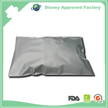 Grey Recycle Plastic Pe Mailing Bags whosale