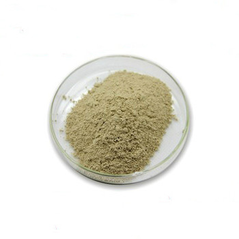 natural organic anti aging sheep placenta powder with gmp