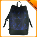 Fashion new design school backpack
