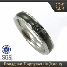 Latest Crazy Factory Direct Price Popular Design 2014 Price Lost Wax Casting Rings