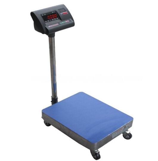 Industrial Electronic Bench Scale Buy Electronic Bench Scale Electronic Bench Scale Digital
