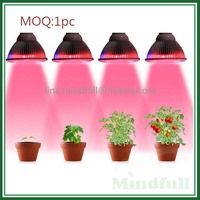 Buy induction Plant Grow Light 36W grow lamp plant induction grow ...