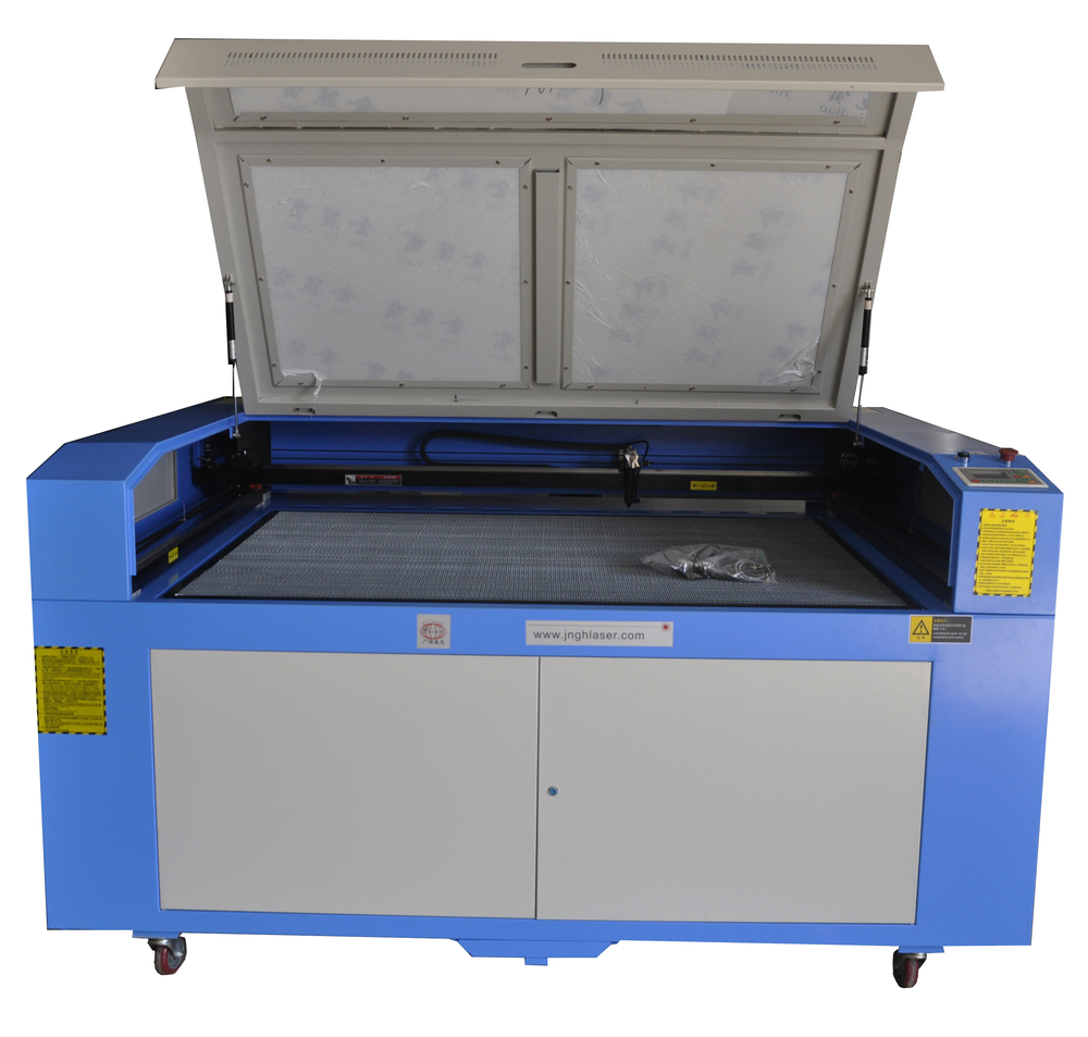used rotary engraving machine for sale