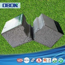 OBON cheap concrete blocks for sale