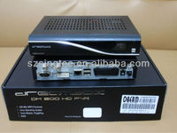 strong decoder satellite tv receiver dm800hd se triple tuner wifi sunray sr4 dm500s dreambox 500s also with stock