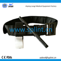 Aluminum Rod Metal Buckle Tatcical Tourniquet