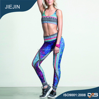 OEM Low Price Custom Sexy Yoga Pant Wholesale, Yoga Pant Women, Wholesale Yoga Pant Legging Wholesale China