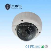 p2p 2mp IP camera in CCTV Cameras ip camera 2 megapixel dome hotel security equipment