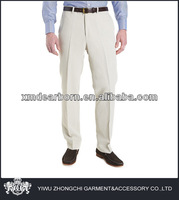 mens casual dress pants