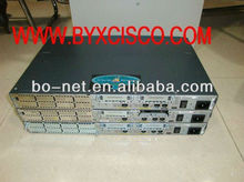 Used Original Hot Selling and High Quality Cisco 2621XM 32M FLASH,128M DRAM