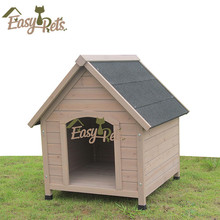Dog Soft Crate Kennel Pet Indoor Home Plan Doghouse