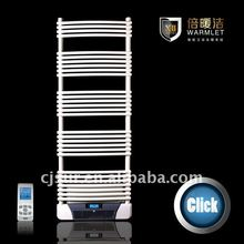 Hot Electric Hand Towel Warmer