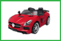 The newest design of 2014, kids riding car,toy vehicle