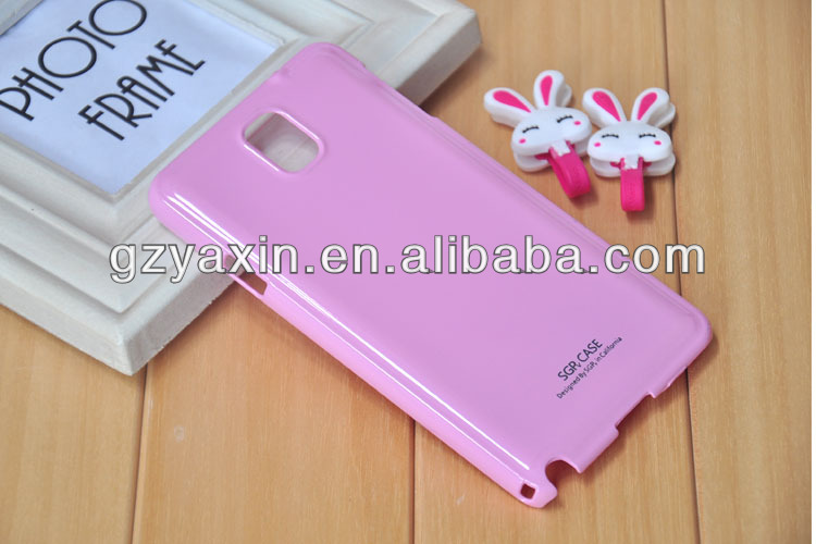Case for samsung galaxy note 3 iii n9000 n9005,wholesale hard Case For Samsung galaxy note 3 n9000