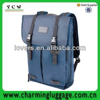 17 leather laptop backpack rain cover computer bag