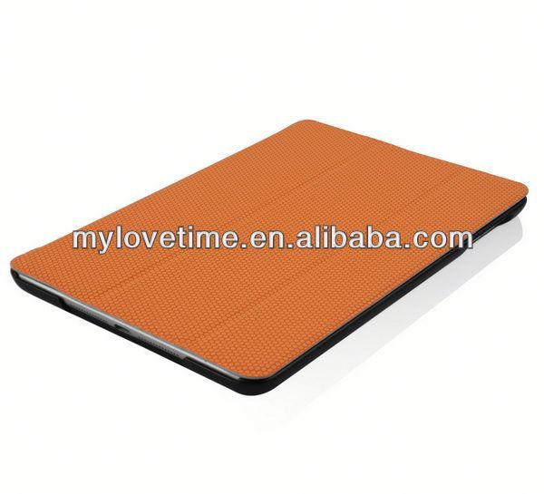 cover case for new ipad mini