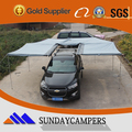 Outdoor Equipment Foxwing Awning