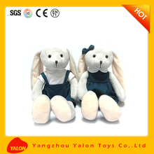 Toy animals Reasonable price toy chicken lays eggs
