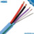 MUTIL CORES 20 Core X 1.0 mm2 Armoured MULTISTRANDED ANNEALED BARE COPPER CONTROL CABLE